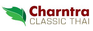 Charntra Classic Thai Restaurant